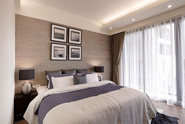 Thiết kế căn hộ Anh Toàn 45m2 (10)