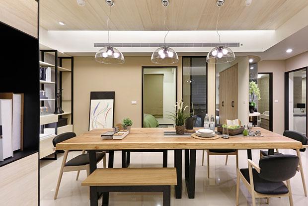 Thiết kế căn hộ Anh Toàn 45m2 (7)