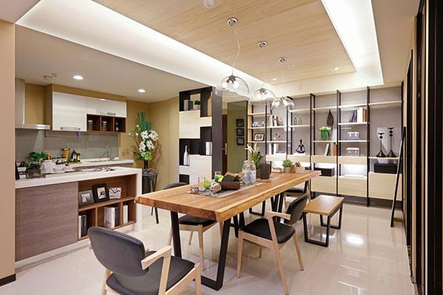 Thiết kế căn hộ Anh Toàn 45m2 (8)
