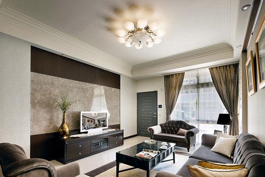 Thiết kế nhà phố Chị Phương